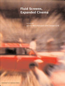 download ebook fluid screens, expanded cinema pdf epub