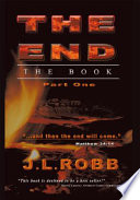The End The Book Book PDF