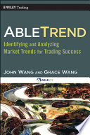 AbleTrend