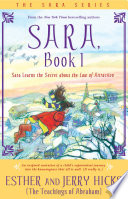 Sara Learns the Secret about the Law of Attraction
