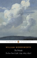 Prelude: The Four Texts (Penguin Classics)