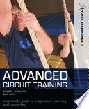 Advanced Circuit Training