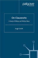 On Clausewitz