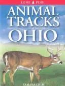 Animal Tracks of Ohio