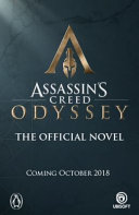 Assassin's Creed : ...