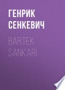 Bartek Sankari