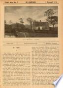 Feb 12, 1915