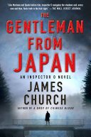 The Gentleman from Japan The Secret World Of North Korean
