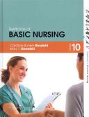 Textbook of Basic Nursing   Workbook and Prepu   Nursing for Wellness in Older Adults