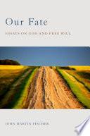 Our Fate Book PDF