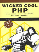 illustration Wicked Cool PHP