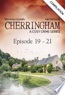Cherringham   Episode 19   21