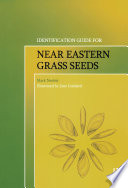 Identification Guide for Near Eastern Grass Seeds