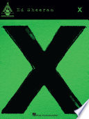 Ed Sheeran   X Songbook