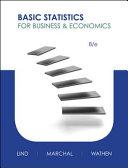 Loose Leaf Basic Statistics for Business   Economics with MegaStat for Excel 2007  2010  2013 Access Card