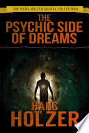 The Psychic Side of Dreams Book PDF