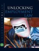 Unlocking Employment Law