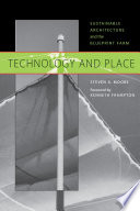 Technology and Place