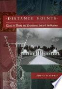 Distance Points