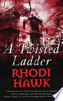 A Twisted Ladder To Determine The Cause Of Her Father S