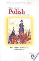 Beginner s Polish