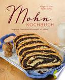 Mohn Kochbuch