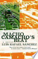 Macho Camacho s Beat