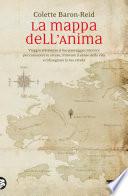 download ebook la mappa dell'anima pdf epub
