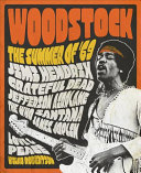 Woodstock Pdf/ePub eBook
