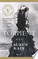 Torment (VINTAGE)