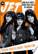 Sep 22, 1966