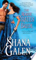 Rogue Pirate s Bride
