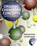 Organic Chemistry Concepts