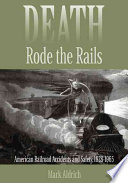 Death Rode the Rails