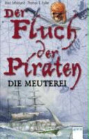Der Fluch der Piraten