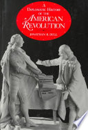A Diplomatic History of the American Revolution European Relations Relates American Diplomatic Efforts To Others