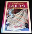 Grandmother's Favorite Quilts