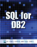SQL for DB2