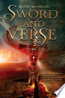 Sword And Verse :