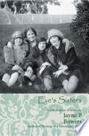 Eve S Sisters