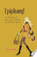 Epiphany!