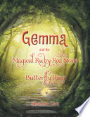 download ebook gemma and the magical ruby red stone butterfly ring pdf epub