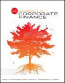 fundamentals-of-corporate-finance