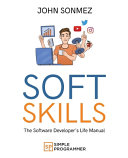 cover img of Soft Skills