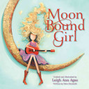 Moon Bound Girl