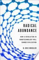 Read Radical Abundance