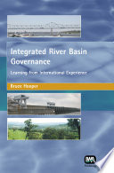 Integrated River Basin Governance