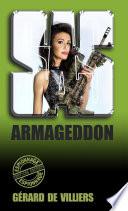 SAS 143 Armaggedon