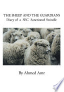 The Sheep And The Guardians