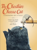 download ebook the cheshire cheese cat pdf epub